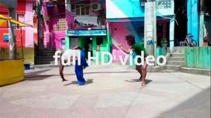 Nokia presenta un corto comercial hecho de fotos tomadas con el 808 Pureview