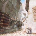 Estas son las primeras imágenes conceptuales que tiene Assassin's Creed - 1tbhZ