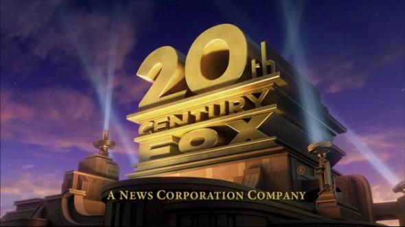 Netflix y 20th Century Fox anuncian acuerdo de contenidos - 20thcentury-fox-590x331