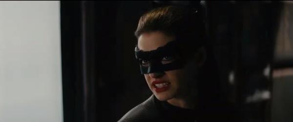 Espectacular nuevo trailer de Batman: The Dark Knight Rises - Catwoman-the-dark-knight-rises