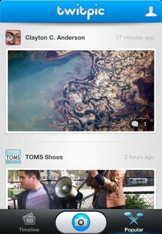 Twitpic para iPhone, el popular servicio de fotografía ahora con filtros [Reseña] - GJhJiLJjRR4BVUhbPSxI00-temp-upload.hwzhksye.320x480-75