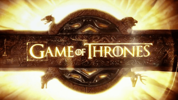 Juego de Game of Thrones para Facebook en camino - Game_of_Thrones_2011_Intertitle