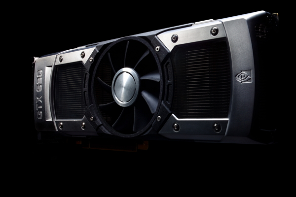 NVIDIA anunció la GeForce GTX 690, la tarjeta gráfica mas potente del mercado - GeForce_GTX_690