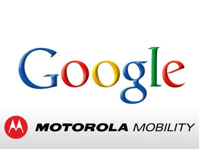 Google completa la adquisición de Motorola Mobility - Google-Motorola-Mobility-Logo