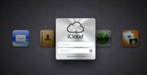 Apple ofrece 20 GB de almacenamiento gratis en iCloud a usuarios de MobileMe