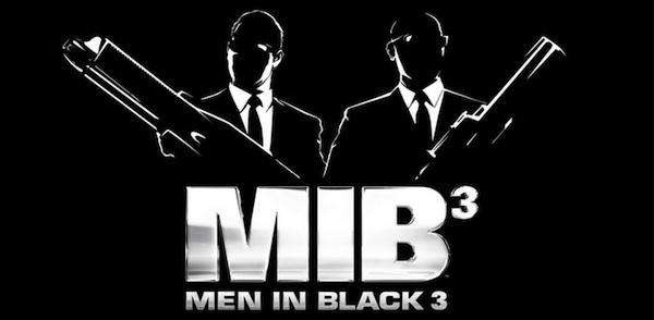 Juego de Men In Black 3 disponible para descargar en iOS y Android - MIB-3-ios-android