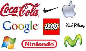 Las 100 marcas más valiosas del mundo del 2012