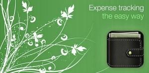 Controla tus finanzas personales con Mis Gastos