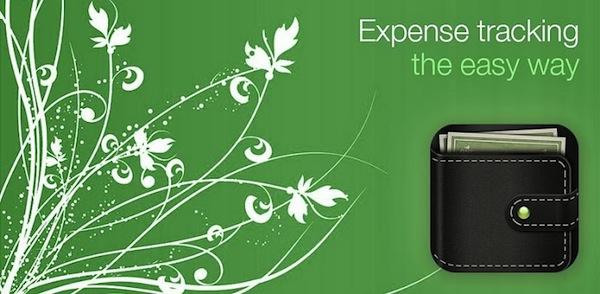 Controla tus finanzas personales con Mis Gastos - Mis-gastos