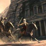Estas son las primeras imágenes conceptuales que tiene Assassin's Creed - MnBzD