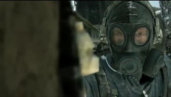 "Activision presenta el nuevo Modo ""Face-Off"" de Call of Duty Modern Warfare 3 - Modern-warfare-face-off-video"