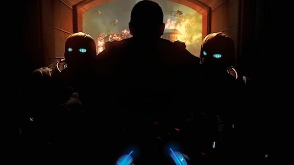 Nuevo Gears of War será anunciado en el E3 - Nuevo-gears-of-war-e3