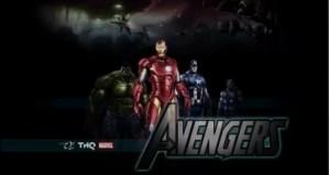 Impresionante video del videojuego de The Avengers que fue cancelado por THQ