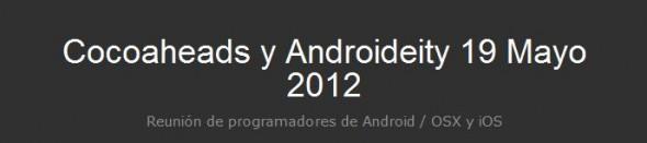 Reunión para programadores Android, OSX y iOS en DF - cocoaheads-590x131