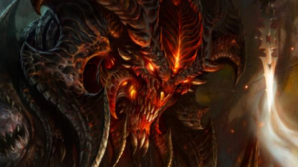 Diablo 3 Server Checker te ayuda a comprobar los servidores de Diablo III - diablo3