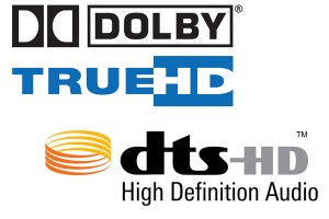 Cómo enviar audio DTS-HD MA o Dolby TrueHD a través de HDMI desde tu PC
