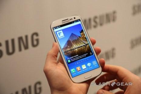 Flipbooard llegará a Android pero solo con el Galaxy S3 - galaxy-s-iii-099-sg-580x386