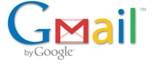 gmail2 590x302 Gmail ahora permite traducir los correos a nuestro idioma