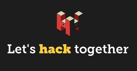 HackerHub, espacio comunitario de trabajo y aprendizaje - hackerhub