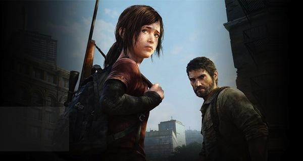 Nuevo tráiler de Last of Us, el nuevo juego de Naughty Dog - last_of_us-1876129
