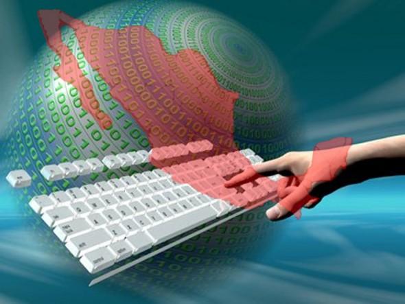 Hoy Día de Internet la AMIPCI anuncia que ya son 40 millones de internautas en México - mexico-digital--590x443