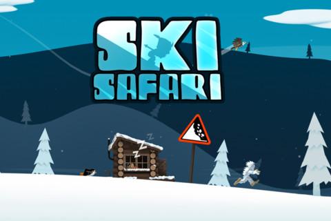 App para probar este fin de semana: Ski Safari, sencillo y entretenido juego para iPhone - mzl.hvxjrjne.320x480-75