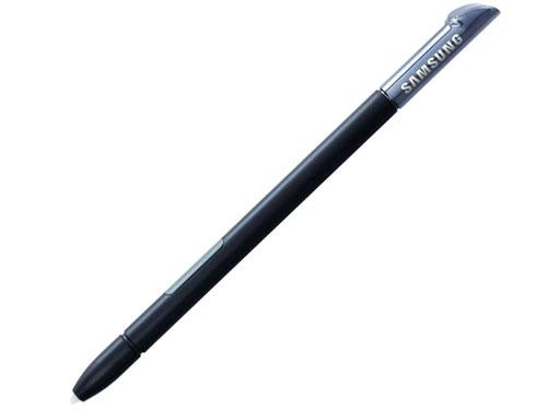 Estos son los accesorios oficiales del Galaxy SIII - samsung-s-pen