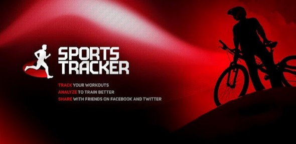 Sports Tracker para iPhone se actualiza con importantes mejoras - sports-tracker-590x288
