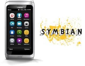 Symbian Carla habría sido cancelado