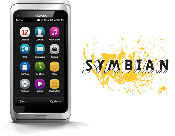 Symbian Carla habría sido cancelado - symbian-carla1