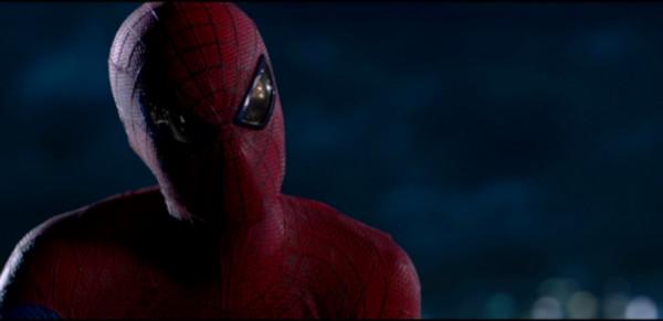 The Amazing Spider-Man nos muestra un tráiler de 4 minutos - the-amazing-spider-man