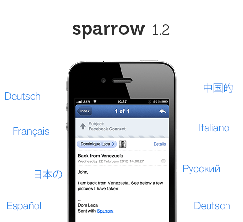 Sparrow para iPhone se actualiza pero sin notificaciones Push - tumblr_m409qhJCea1qbptnpo1_500