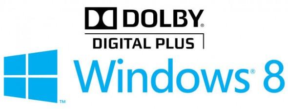 Microsoft incluirá la tecnología Dolby Digital en Windows 8 - windows-dolby-digital-plus-590x223