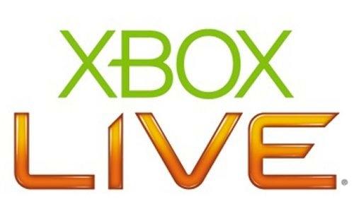 Xbox Live Gold para todos este fin de semana - xbox_live_original