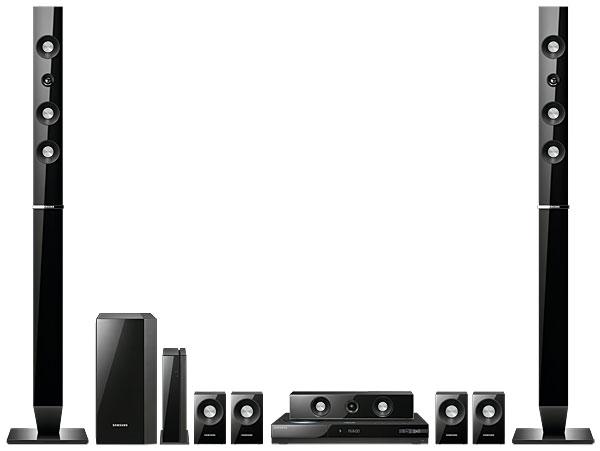 111sambox Recomendaciones de regalos para el Día del Padre por parte de Samsung