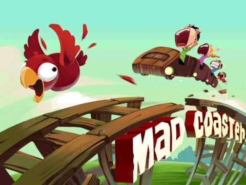 Grandes juegos adictivos para iPhone y iPod Touch [III] - 20120328-212307