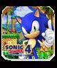 Apps para iPhone en Descuento: Sonic The Hedgehog - Captura-de-pantalla-2012-06-19-a-las-13.46.32