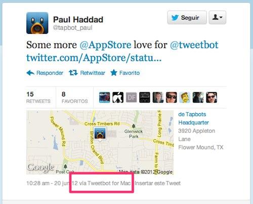 TapBots estaría trabajando en el desarrollo de Tweetbot para Mac - Captura-de-pantalla-2012-06-20-a-las-18.14.27-1