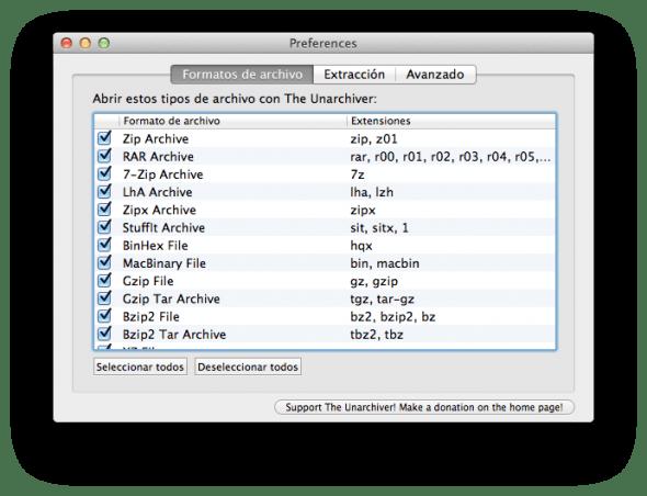 Apps gratuitas para descomprimir archivos en tu Mac - Captura-de-pantalla-2012-06-21-a-las-16.51.44-590x452