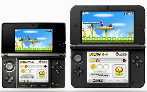 Nintendo 3DS XL, conoce sus especificaciones técnicas - Captura-de-pantalla-2012-06-22-a-las-13.40.50