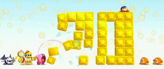 Nintendo presenta Kirby Edición de 20 Aniversario - Captura-de-pantalla-2012-06-22-a-las-14.43.41