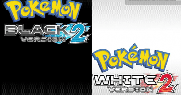 Pokemón Black & White 2 son mostrados en el Nintendo Direct - Captura-de-pantalla-2012-06-22-a-las-16.44.18-590x309