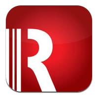 Apps para escanear códigos QR desde tu iPhone/ iPod - Captura-de-pantalla-2012-06-28-a-las-17.41.05