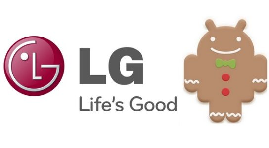 Cómo actualizar un LG Optimus Black a Android 2.3 Gingerbread - LG-P970-OPTIMUS-Black-Update-auf-Android-Gingerbread-2
