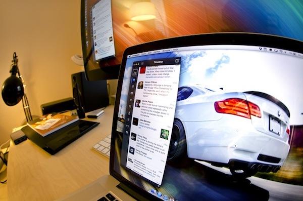 Se confirma la existencia de Tweetbot para Mac con una imagen - Tweetbot-para-mac