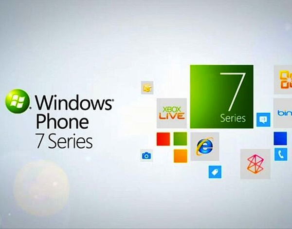 Actualización de Windows Phone 7.5 Fresh (Tango) es lanzada por Microsoft