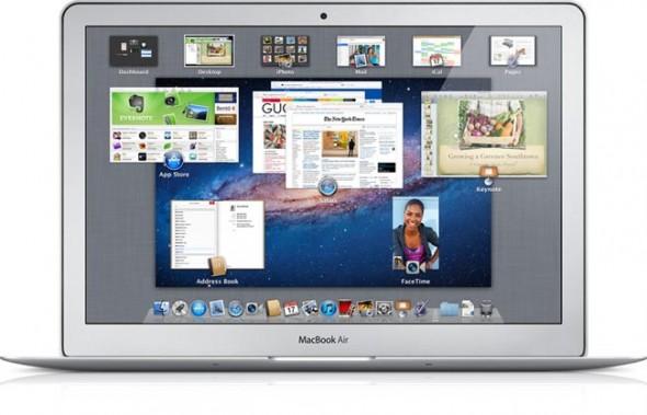 Aplicaciones útiles y gratuitas para Mac [I] - apps-gratuitas-mac-590x379