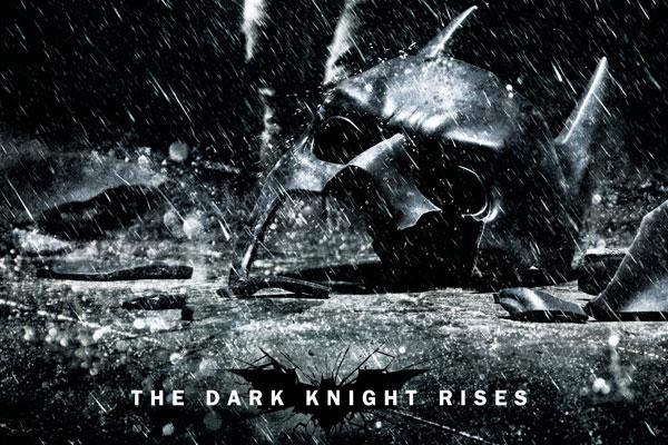 Tercer tráiler de Batman The Dark Knight Rises - batman_dark_knight_rises