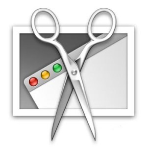 Capturar pantalla en Windows y Mac (Varias Apps)