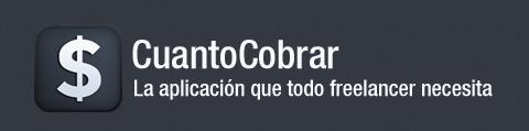 CuantoCobrar gana AppCircus DF 2012 - cuantocobrar-app
